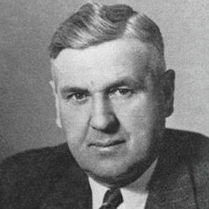 Walter W. Granger Age, Birthday, Birthplace, Bio, Zodiac &  Family
