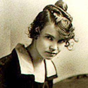 Wanda Gag Age, Birthday, Birthplace, Bio, Zodiac &  Family