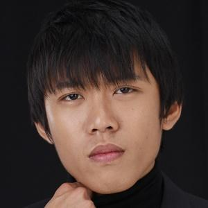 Wang Weiliang Age, Birthday, Birthplace, Bio, Zodiac &  Family