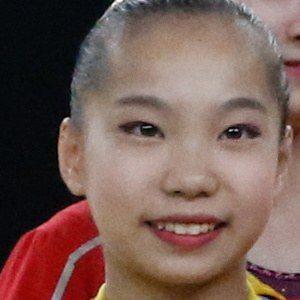 Wang Yan Age, Birthday, Birthplace, Bio, Zodiac &  Family