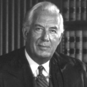 Warren E. Burger Age, Birthday, Birthplace, Bio, Zodiac &  Family