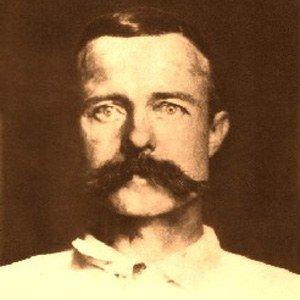 Warren Earp Age, Birthday, Birthplace, Bio, Zodiac &  Family