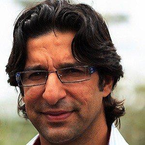 Wasim Akram Age, Birthday, Birthplace, Bio, Zodiac &  Family