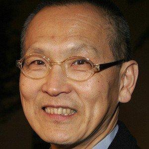 Wayne Wang Age, Birthday, Birthplace, Bio, Zodiac &  Family