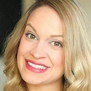Wendy Bentley Age, Birthday, Birthplace, Bio, Zodiac &  Family
