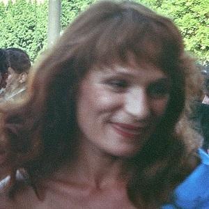 Wendy Robie Age, Birthday, Birthplace, Bio, Zodiac &  Family