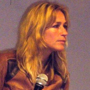 Wendy Van Dijk Age, Birthday, Birthplace, Bio, Zodiac &  Family