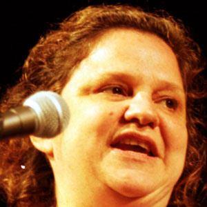 Wendy Wasserstein Age, Birthday, Birthplace, Bio, Zodiac &  Family