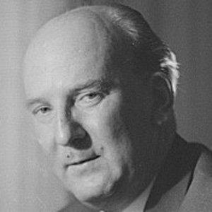 Werner Hartmann Age, Birthday, Birthplace, Bio, Zodiac &  Family