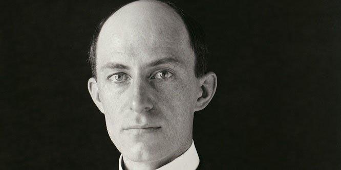 Wilbur Wright Age, Birthday, Birthplace, Bio, Zodiac &  Family