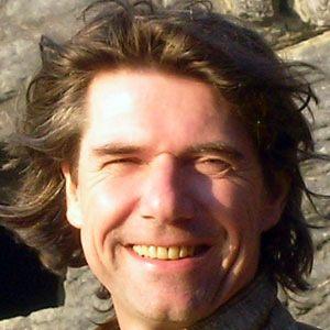 Wilfried van Winden Age, Birthday, Birthplace, Bio, Zodiac &  Family