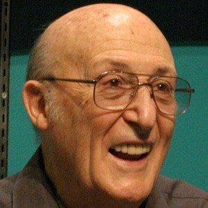 Will Eisner Age, Birthday, Birthplace, Bio, Zodiac &  Family