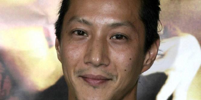 Will Yun Lee Age, Birthday, Birthplace, Bio, Zodiac &  Family