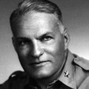 Willard Ames Holbrook Jr. Age, Birthday, Birthplace, Bio, Zodiac &  Family