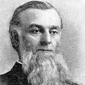 William A. Barstow Age, Birthday, Birthplace, Bio, Zodiac &  Family