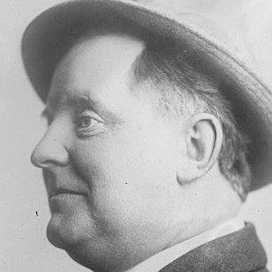 William Allen White Age, Birthday, Birthplace, Bio, Zodiac &  Family