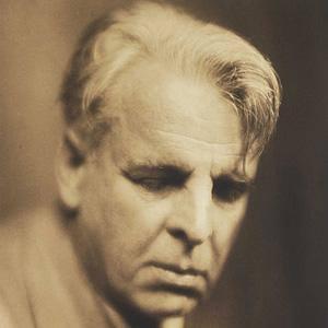 William Butler Yeats Age, Birthday, Birthplace, Bio, Zodiac &  Family