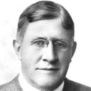 William D. Boyce Age, Birthday, Birthplace, Bio, Zodiac &  Family