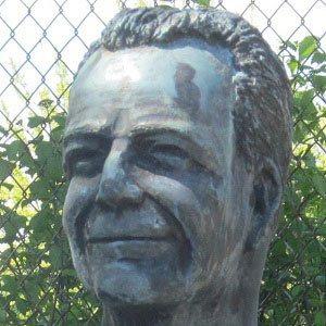 William D. Murray Age, Birthday, Birthplace, Bio, Zodiac &  Family
