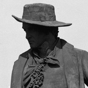 William H. Prescott Age, Birthday, Birthplace, Bio, Zodiac &  Family