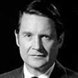 William H. Webster Age, Birthday, Birthplace, Bio, Zodiac &  Family