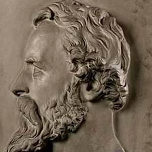 William Henry Rinehart Age, Birthday, Birthplace, Bio, Zodiac &  Family