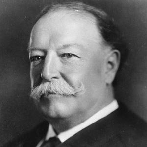William Howard Taft Age, Birthday, Birthplace, Bio, Zodiac &  Family