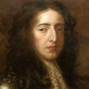 William III Age, Birthday, Birthplace, Bio, Zodiac &  Family