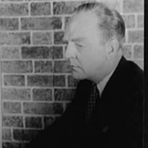 William Inge Age, Birthday, Birthplace, Bio, Zodiac &  Family