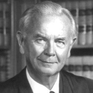 William J. Brennan Jr. Age, Birthday, Birthplace, Bio, Zodiac &  Family