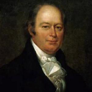 William Johnson Age, Birthday, Birthplace, Bio, Zodiac &  Family