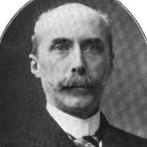 William O. Douglas Age, Birthday, Birthplace, Bio, Zodiac &  Family