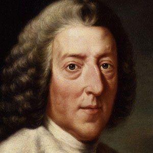 William Pitt Age, Birthday, Birthplace, Bio, Zodiac &  Family