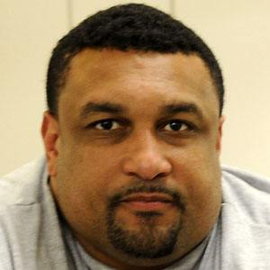 Willie Roaf Birthday