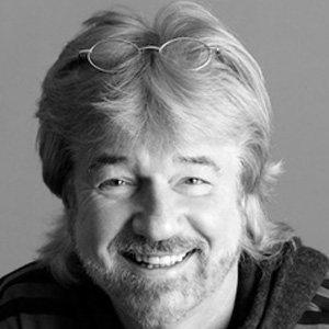 Willy Russell Age, Birthday, Birthplace, Bio, Zodiac &  Family