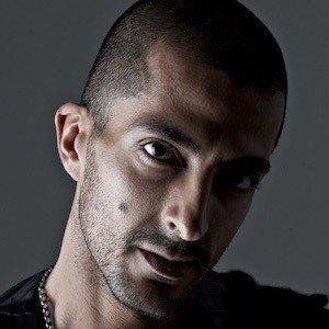 Wissam Al Mana Age, Birthday, Birthplace, Bio, Zodiac &  Family