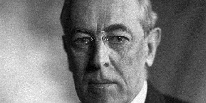 Woodrow Wilson Age, Birthday, Birthplace, Bio, Zodiac &  Family