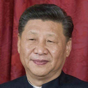 Xi Jinping Age, Birthday, Birthplace, Bio, Zodiac &  Family