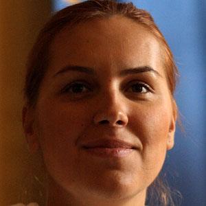 Yana Klochkova Age, Birthday, Birthplace, Bio, Zodiac &  Family