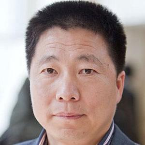 Yang Liwei Age, Birthday, Birthplace, Bio, Zodiac &  Family