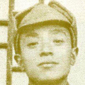 Yang Shangkun Age, Birthday, Birthplace, Bio, Zodiac &  Family