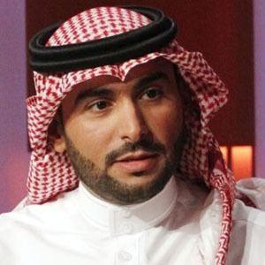 Yazeed Al-Rajhi Age, Birthday, Birthplace, Bio, Zodiac &  Family