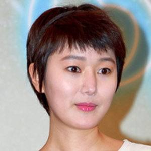 Yoon Jin-seo Age, Birthday, Birthplace, Bio, Zodiac &  Family