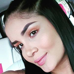 Yuleysi Coca Suárez Age, Birthday, Birthplace, Bio, Zodiac &  Family