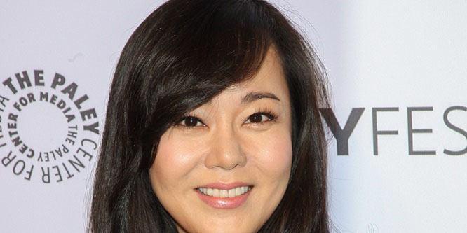 Yunjin Kim Age, Birthday, Birthplace, Bio, Zodiac &  Family