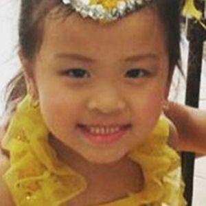 Yuona Jeung Age, Birthday, Birthplace, Bio, Zodiac &  Family