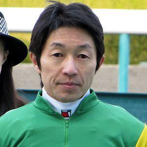 Yutaka Take Age, Birthday, Birthplace, Bio, Zodiac &  Family