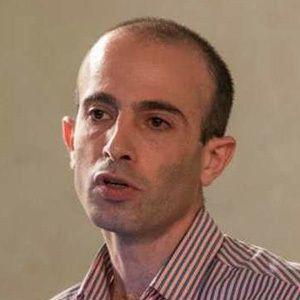 Yuval Noah Harari Age, Birthday, Birthplace, Bio, Zodiac &  Family