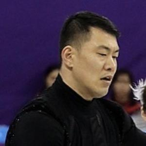 Zhang Hao Age, Birthday, Birthplace, Bio, Zodiac &  Family