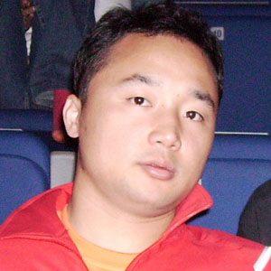 Zhang Jun Age, Birthday, Birthplace, Bio, Zodiac &  Family
